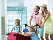 Дарим полезные лайфхаки для путешественников