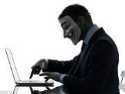 Хакери атакували BMW і Hyundai