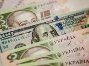 Міжбанк: що відбувалося з курсом і валютним ринком