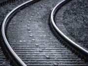 Укрзалізниця анонсувала відкриття нових маршрутів