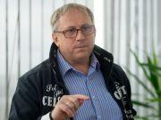 Известного в Украине бизнесмена подозревают во взятке мэру Таллина