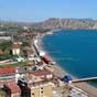 Кіпр першим в ЄС відкриє кордони для українців