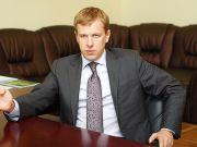Хомутиннік став власником агрохолдингу «Кернел»
