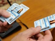 Українським студентам підвищили соціальні стипендії