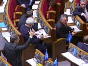 Почему парламентарии так спешат с земельным законом?