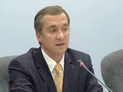Відставка голови ПриватБанку: чому Шлапак вирішив піти, і як це позначиться на банківській системі