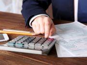 Какие зарплаты предлагают соискателям в банковской сфере (инфографика)