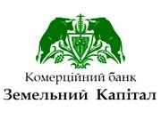 """Экс-министр хочет купить банк """"Земельный капитал"""""""