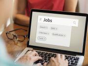 За какие зарплаты готовы работать украинцы: обзор рынка труда
