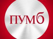 Банк Ахметова намерен выкупить свои еврооблигации на $40 млн