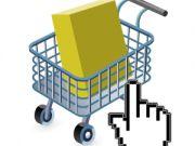 Брошенные корзины - главная проблема интернет-магазинов