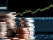 Украина получила $1,32 млрд от размещения еврооблигаций – Минфин