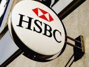 Банк HSBC снова обвиняют в манипулировании курсами валют - FT