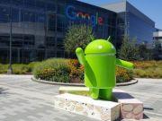 Google представила новые функции Android для всех пользователей