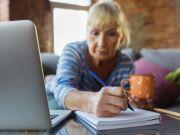 Як в Україні захищені пенсійні накопичення людей