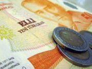 Турецкая лира нуждается в решительных мерах ЦБ