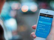 Нацбанк назвал банки, которые вскоре подключатся к BankID
