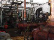60% канализационных систем в Украине изношены - эколог