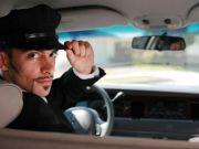 Українські водії будуть проходити медогляд по-новому