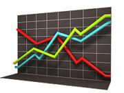 Инфляция в Украине замедлилась - Госстат