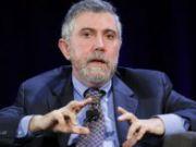 Чем объясняется страсть к золоту — Пол Кругман