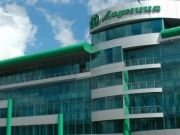 Співвласник фірми Дарниця оцінив вартість компанії