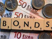 МХП сделал выгодное предложение держателям евробондов