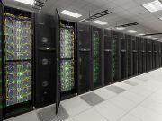 Суперкомп'ютер Summit дозволить США повернутися на першу сходинку рейтингу Top 500