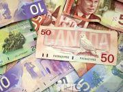 Ні копійки дружині та дітям: житель Канади спалив мільйон доларів