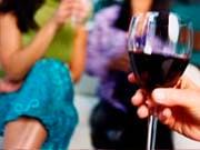 «Укрвинпром» считает необоснованными претензии Беларуси к качеству вина украинского производителя