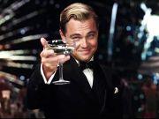 Скромные привычки 9 известных миллиардеров, которые ведут себя как простые люди