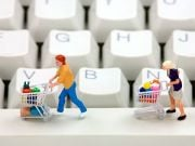 Защита прав потребителей: сколько жалоб от украинцев получает Госпродпотребслужба