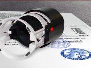 Печатей больше нет: риски и штрафы
