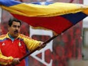 Венесуэла представляет основную угрозу для рынка нефти в 2018г - МЭА