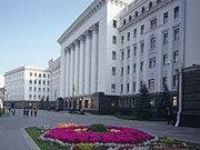 У Ющенко подсчитали, что вкладчики банков в первом квартале потеряли 9,8 млрд грн