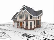 Какие строительные работы можно без разрешения проводить на собственном земельном участке