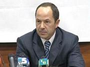 Тигипко: Украину ожидают непопулярные реформы