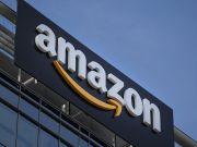 Акции Amazon почнуть зростати напередодні «Чорної п'ятниці»