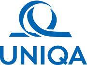 CEO Uniqa Insurance Group Андреас Брандштеттер избран президентом Insurance Europe