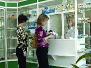Какой бизнес может работать в условиях предотвращения распространения коронавируса в Украине