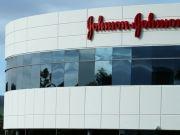 Johnson & Johnson покупает разработчика хирургических роботов за $3,4 млрд