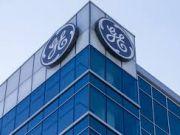 General Electric уволила 30 тысяч работников в 2018 году
