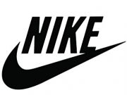 Nike подав до суду на українську компанію за бренд