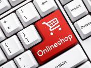 Карантинні обмеження спровокували бум онлайн-продажів — звіт ООН
