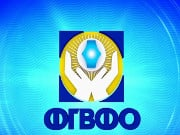 ФГВФЛ оценивает обслуживаемые потребкредиты в Платинум Банке в 2 млрд гривен