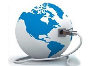 Украинцам обещают подорожание интернета на четверть