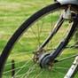 У Великій Британії створили велосипед, який перетворює милі на криптовалюту