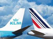 Нидерланды выделят на помощь KLM-Air France 3,4 млрд евро