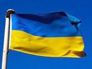 Україна піднялася на 17 позицій у глобальному рейтингу аутсорса (інфографіка)