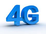 Тройка крупнейших мобильных операторов уплатила почти 2,5 млрд грн за лицензии 4G